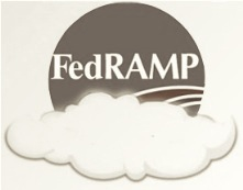 fedrampcloudstory1