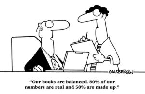 cartoon accounting 2