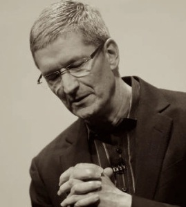 111003052855-tim-cook-apple-event-iphone-release-story-top
