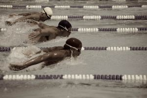Swimming-Olympics-V1